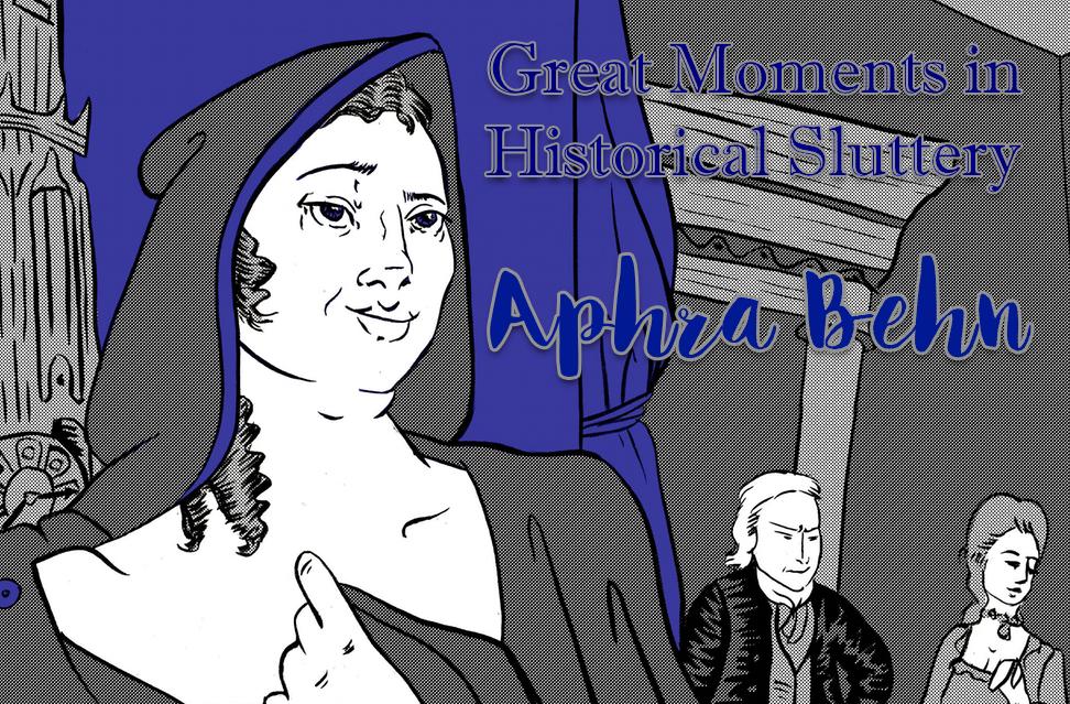aphrabehn-banner-text