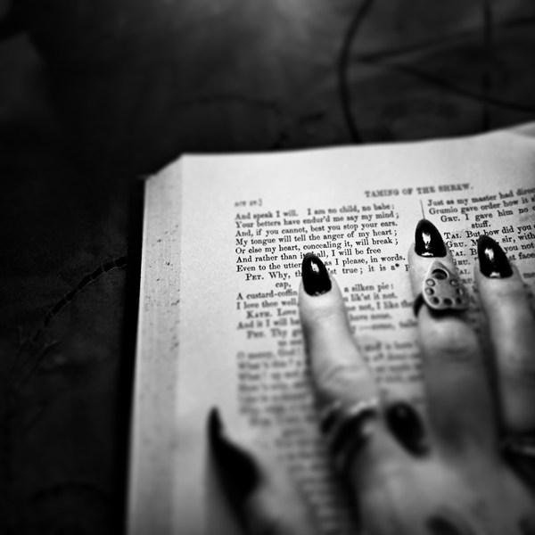 Bibliomancy6