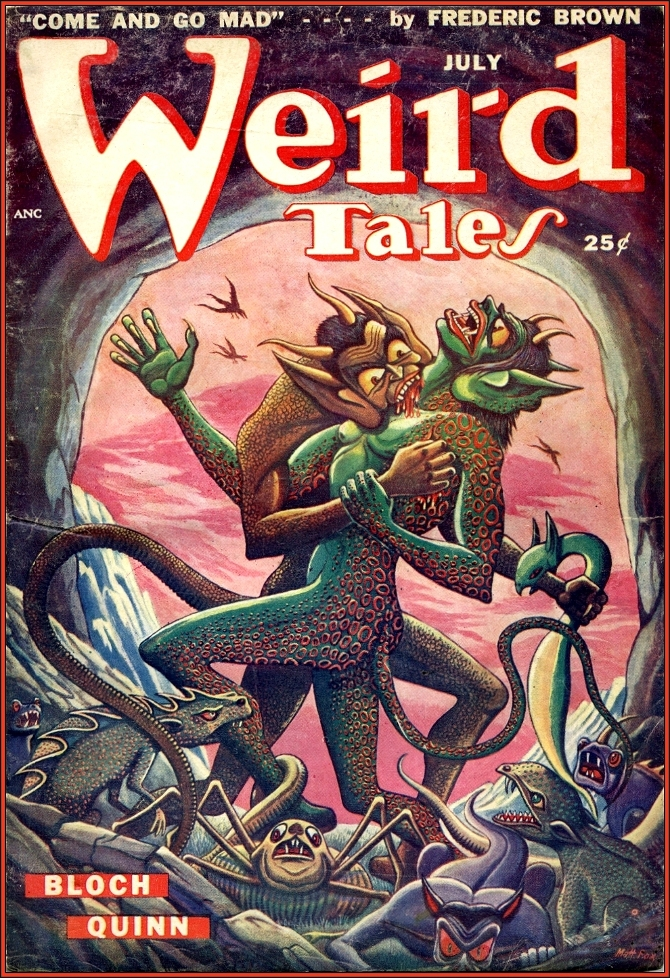 08_wtcover_1949_07