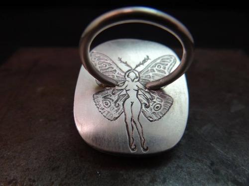 mothlady3