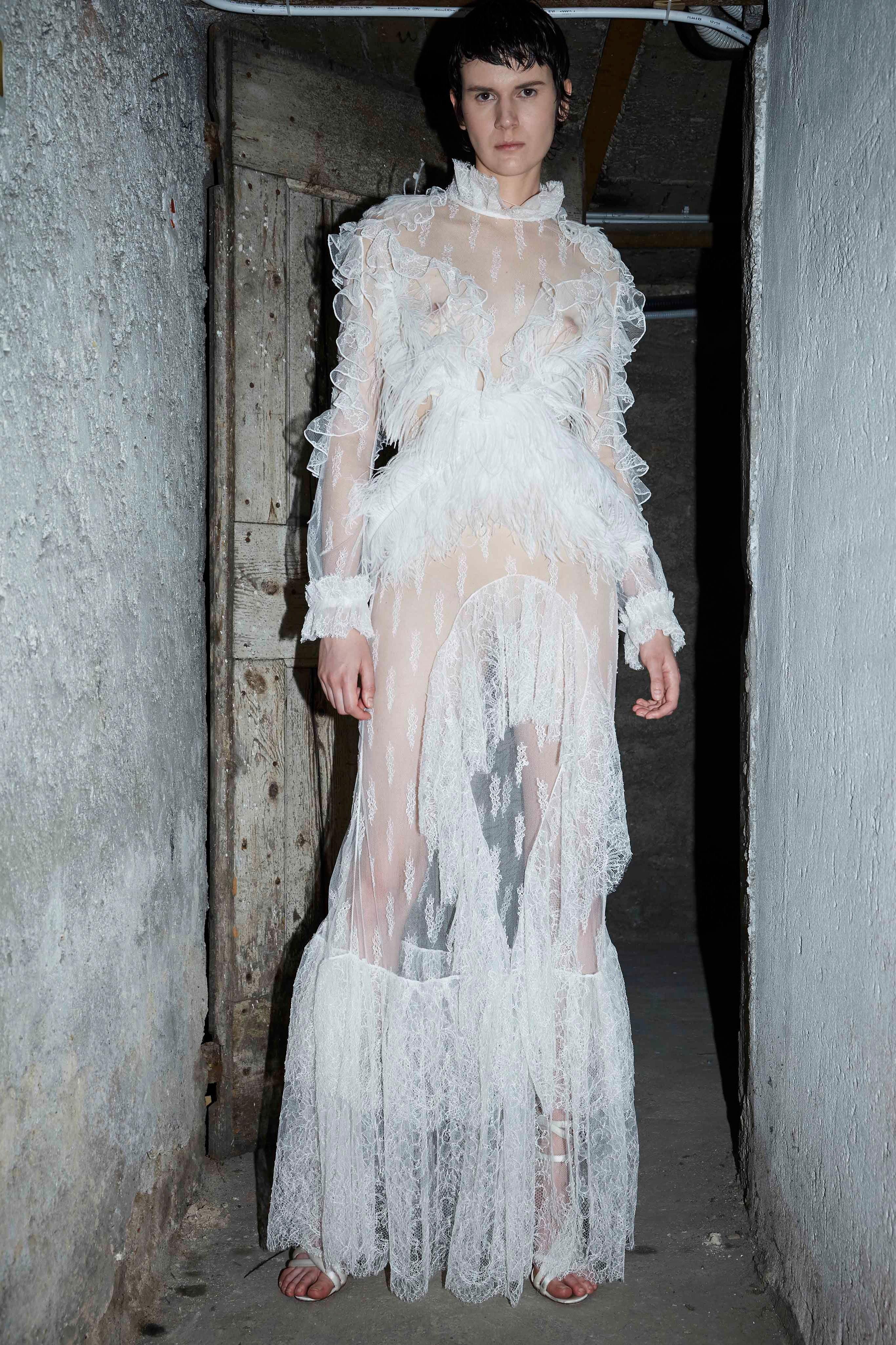 00001-Maison-Francisco-Scognamiglio-Couture-Fall-2019