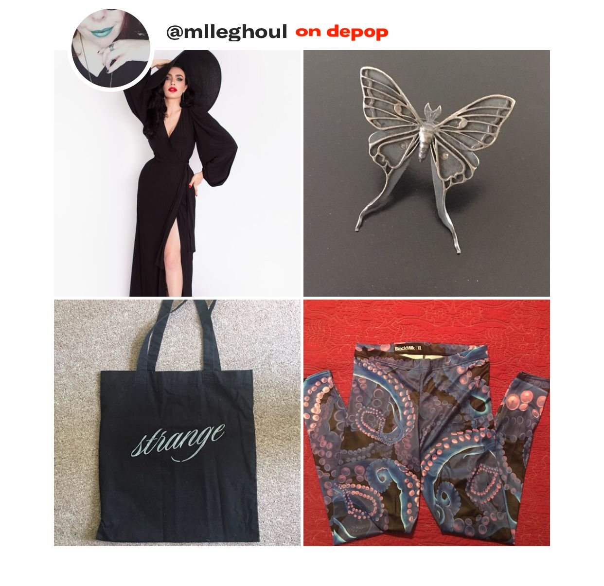 64466d37041e The olde depop shoppe has been updated! Have a peek! But please don't ask  me lots of questions/ask me to hold an item/ask me to lower the price on an  item… ...