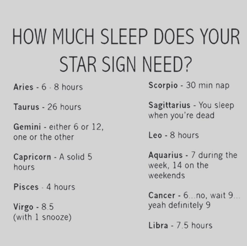how-much-sleep-does-your-star-sign-need-scorpio-30-15053833