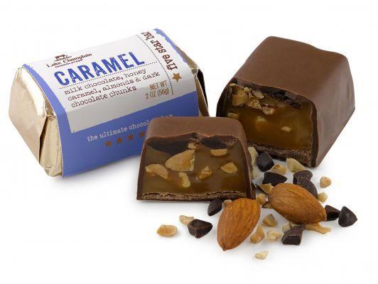 caramel-five-star-bar_2