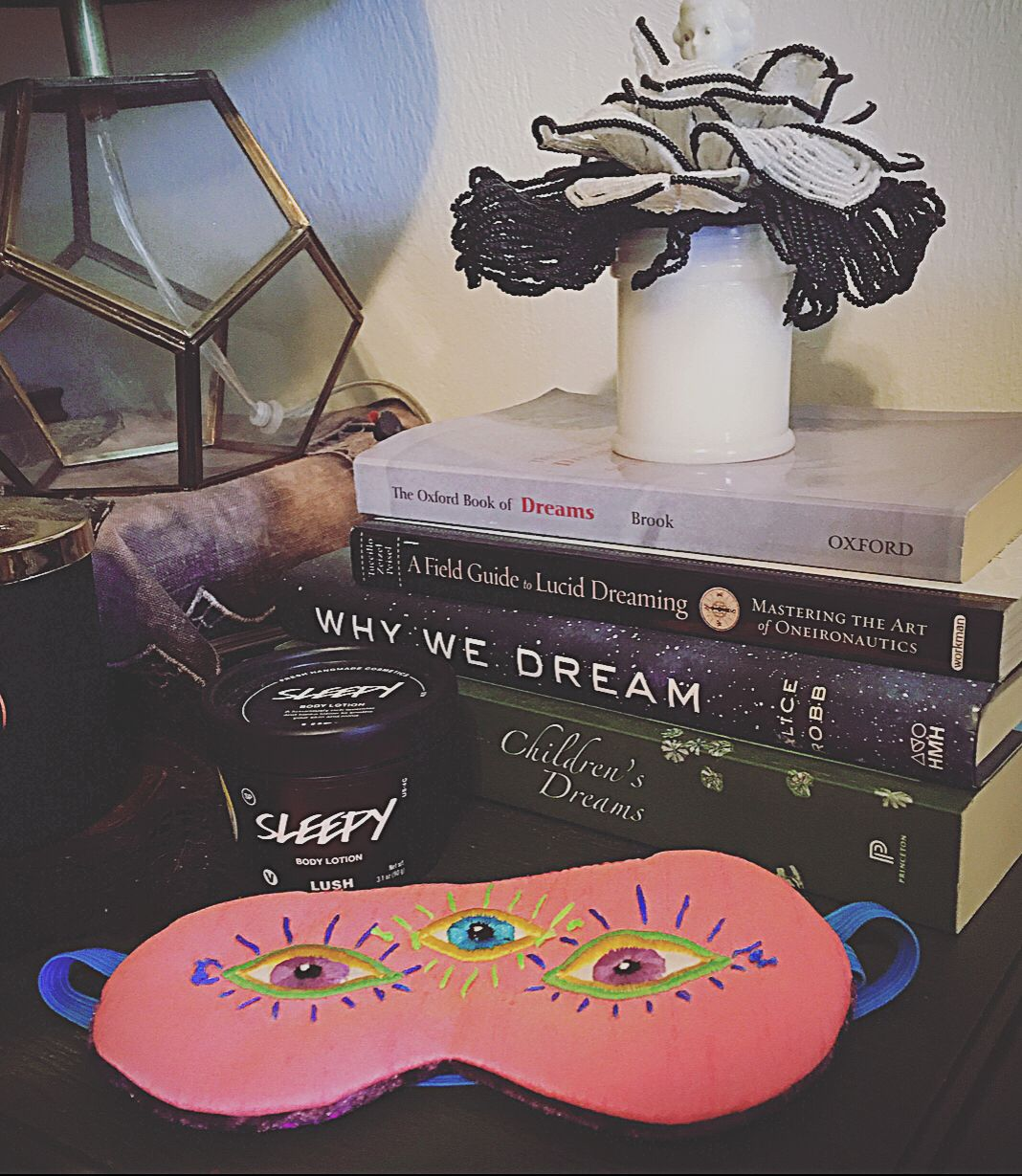 another nightstand