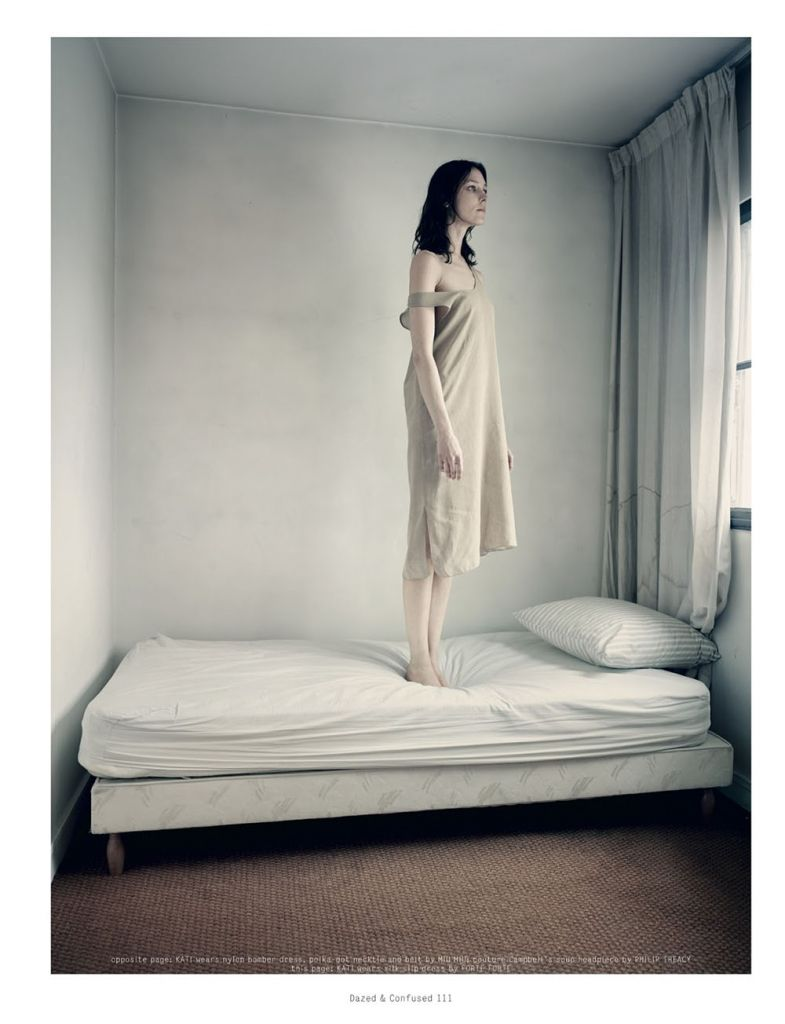 Paolo Roversi for dazed-confused-july-2013-10