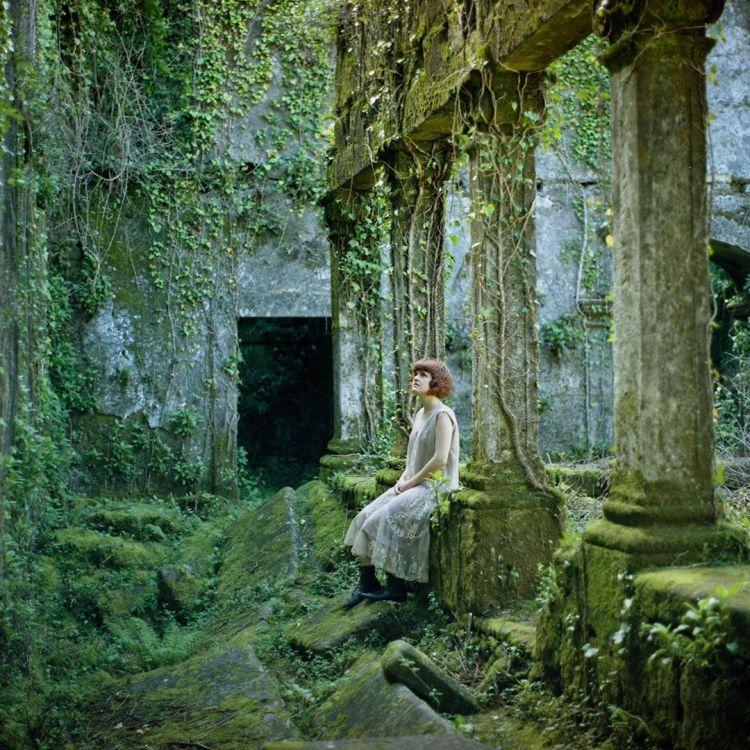 Helena Aguilar Mayans